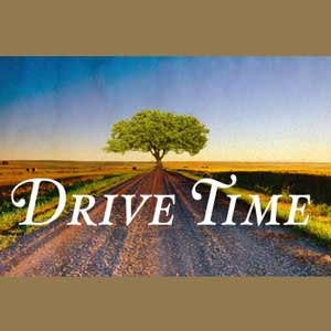 Saddleback Church: DriveTime Devotionals